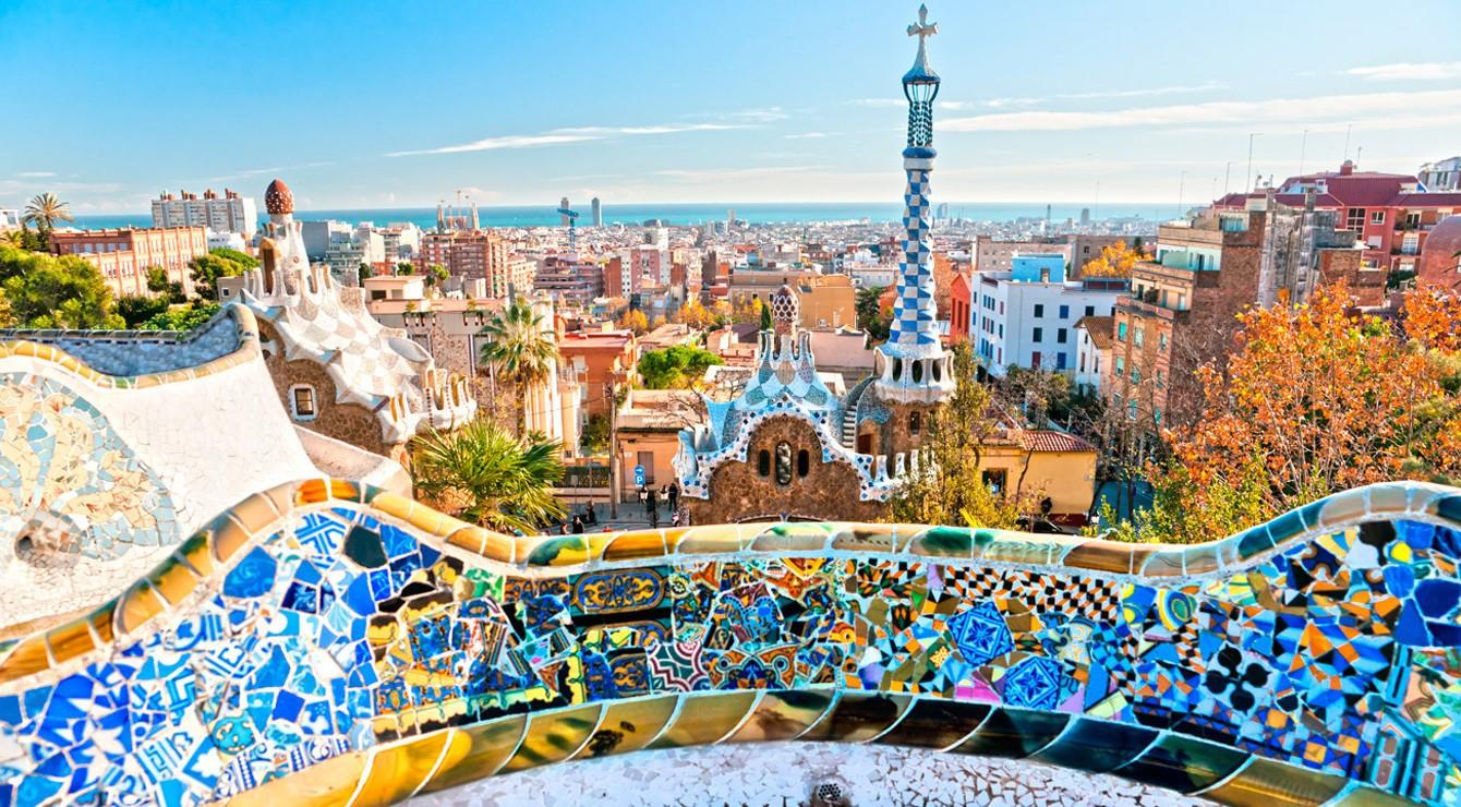 boat-cruise-barcelona