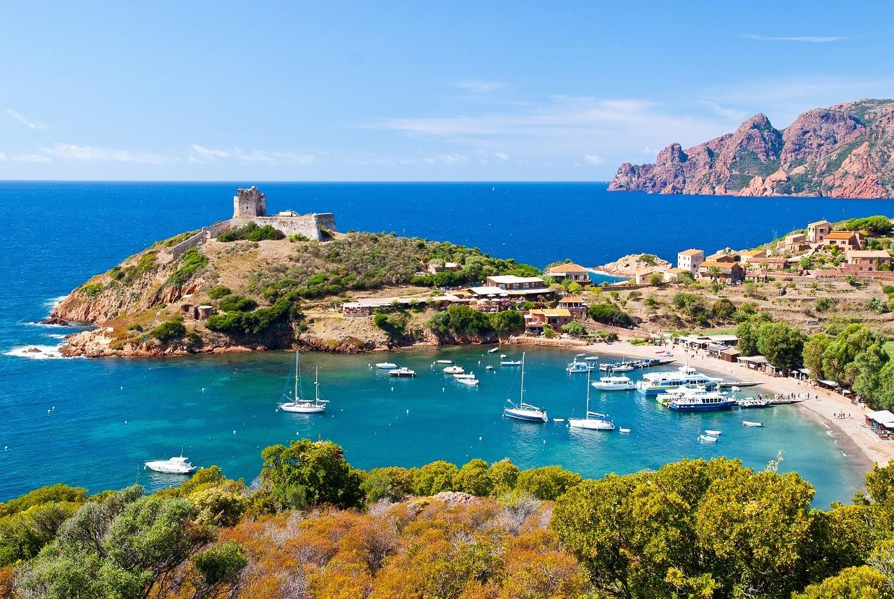 Corsica-boat-rent-charter-rental