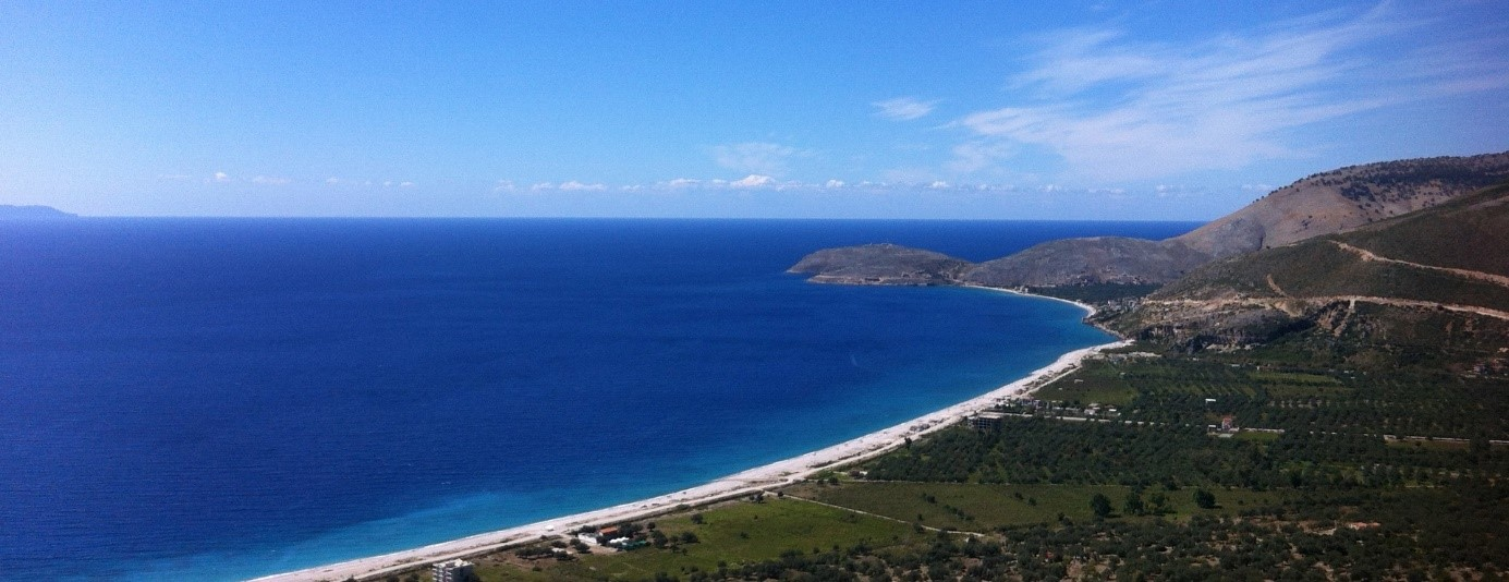 Albania-boat-charter