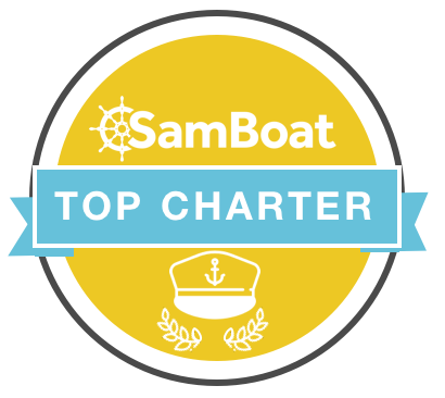 Samboat Top Partner
